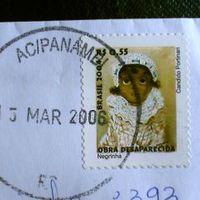 Levélírás németül: levélformátum