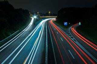 autópálya.jpg