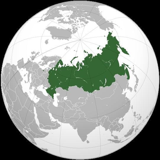 ubicacion en el mapa