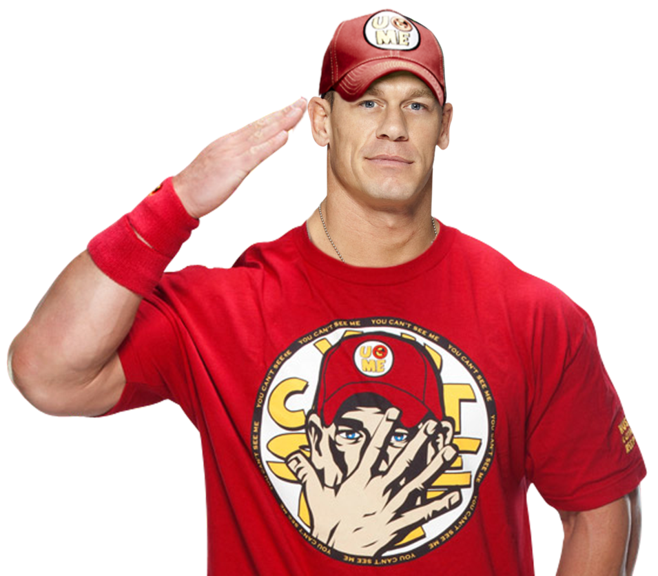 john cena theme songjohn cena song, john cena meme, john cena 2017, john cena vs brock lesnar, john cena mp3, john cena are you sure about that, john cena 2016, john cena instagram, john cena png, john cena theme song, john cena gif, john cena anime, john cena twitter, john cena wikipedia, john cena the time is now, john cena wwe, john cena coub, john cena screamer, john cena мем, john cena film