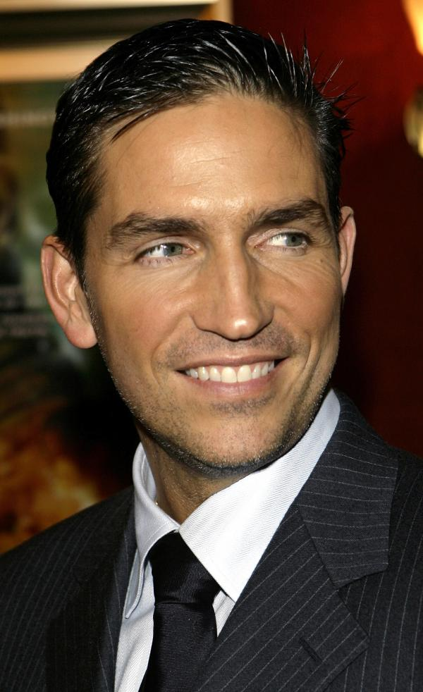 Jim Caviezel earned a  million dollar salary, leaving the net worth at 3 million in 2017