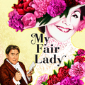 Csudijó (My Fair Lady)
