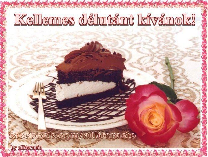 délután-torta-rózsa.jpg