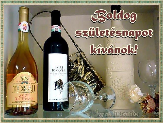 szülinap-bor.jpg