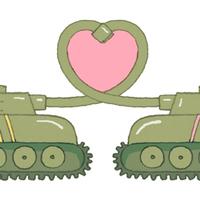Hogyan fejezd ki a szeretetet egy követelőző, vagy önző ember felé