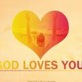 A remény visszatér, ha emlékszünk Isten töretlen szeretetére
