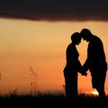 A kapcsolataid hatással vannak az imáidra