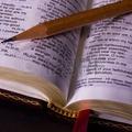 Gyakorlati alkalmazás: tedd a Biblia tanulmányozásod lendületessé és egyértelművé