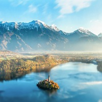 A hited hegyeket mozgathat