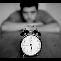 Miközben várakozol, Isten munkálkodik