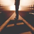 Alapos megfontoláson keresztül megismerjük Isten igazságát