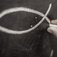 Kapcsolatok helyreállítása: Hatástalanítsd a haragot beismeréssel