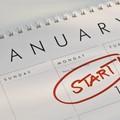 Istennek van terve 2014-re. Nem kellene neked is egy?