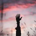 Hitetlenért imádkozni