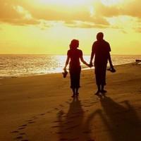 Tévhitek a házastársunk megválasztásával kapcsolatban