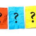 Három kérdés, ami segít kezelni az érzéseidet