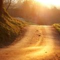 Az út, amelyet követve visszatalálsz Istenhez