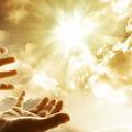 Az ima meghallgatásra találásának négy titka