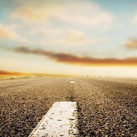 A rövidebb utak csak eltérítenek a helyes ösvényről