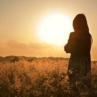 Ne engedd meg, hogy a magányosságod keserűségbe torkoljon