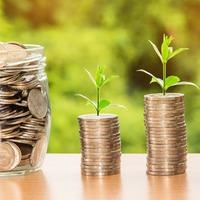 Hogyan bánj biblikusan és okosan a pénzeddel