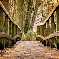 Kapcsolatok helyreállítása: Te kezdeményezz