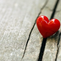 Milyen legyen a szíved, amikor adakozol?