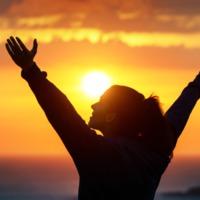 Mit jelent radikálisan hálásnak lenni?