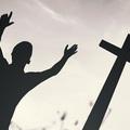 Dicsőítsd Istent a nehéz helyzetben is