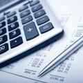 Egy egyszerű alapelv, mely segít bölcsen kezelni a pénzügyeidet