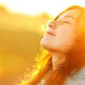 Isten azt szeretné, hogy igazán élj
