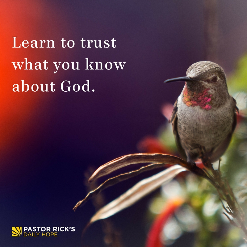 11-01-17-unshakeable-moving-from-what-we-know-about-god-to-what-we-trust-about-god.jpg