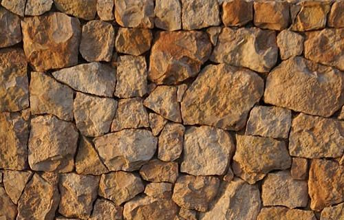 810_21_6749---Stone-wall-with-evening-sunlight_web.jpg