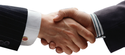 Hand-Shake-psd12012.png
