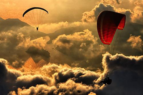 beautiful-photography-sky-favim_com-434111.jpg
