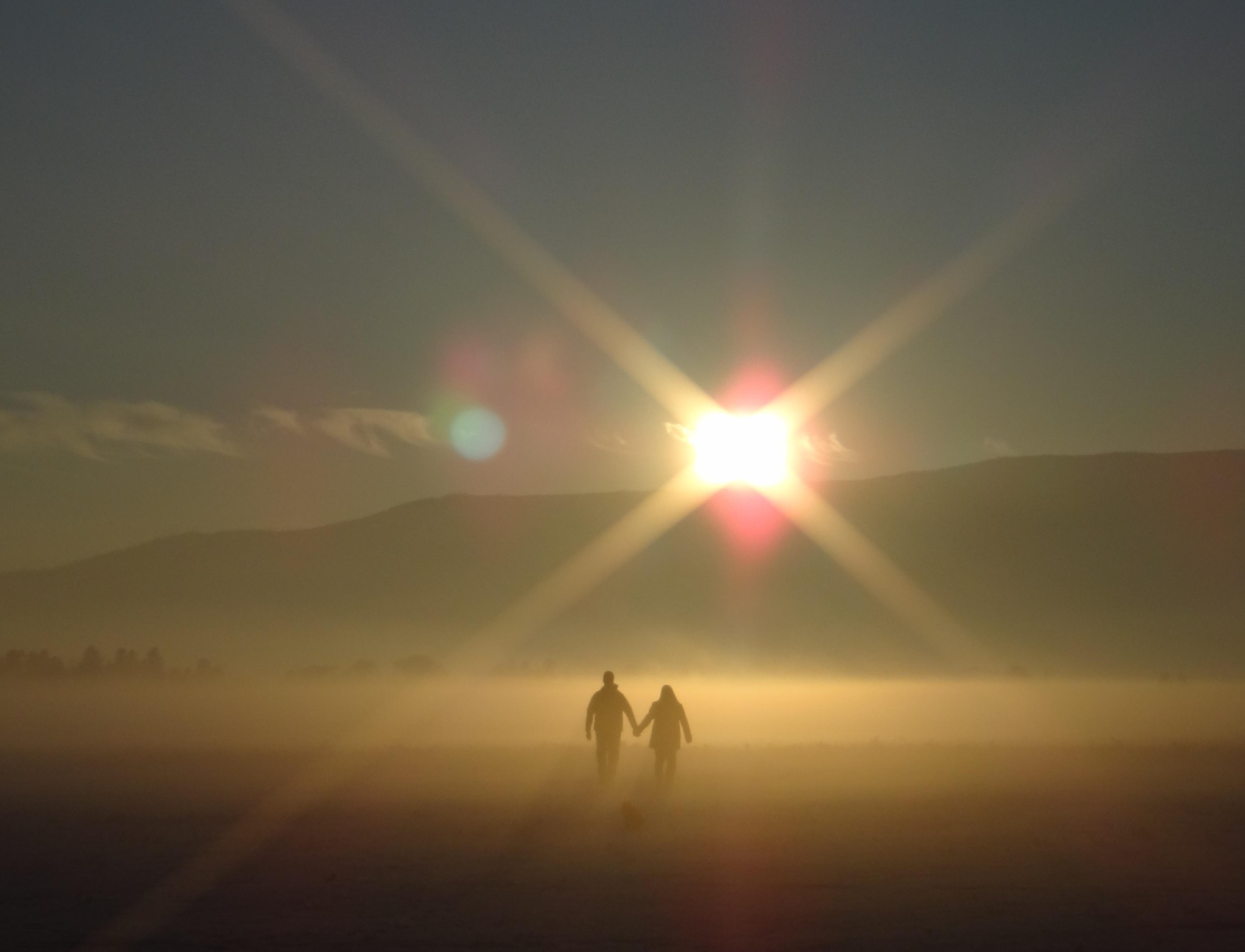 beautiful-photography.jpg
