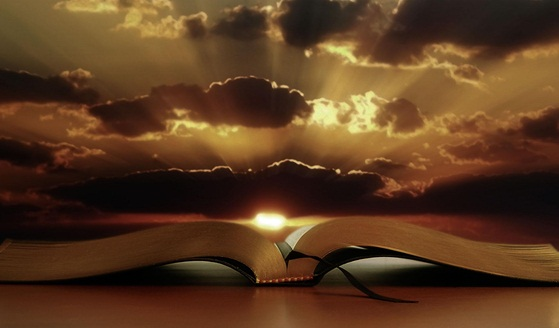bible-sunset-2_fulfilled_prophecies.jpg