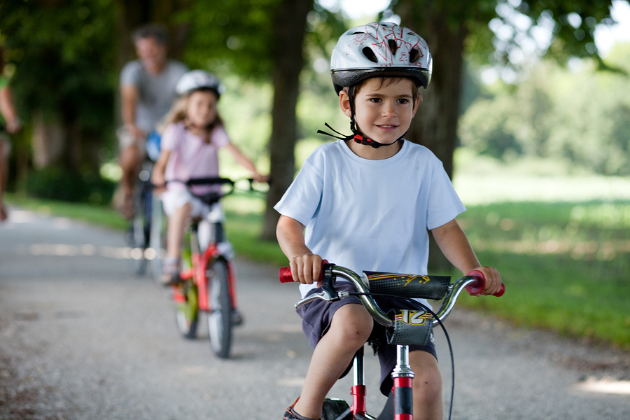 bigstock-years-old-boy-riding-a-bicyl-30651686.jpg