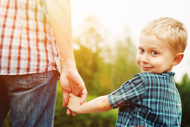 boy-holding-dad-hand-small.jpg