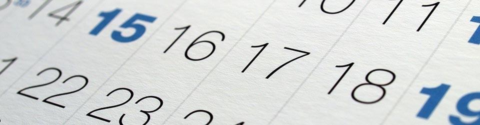 calendarblue-960x250.jpg