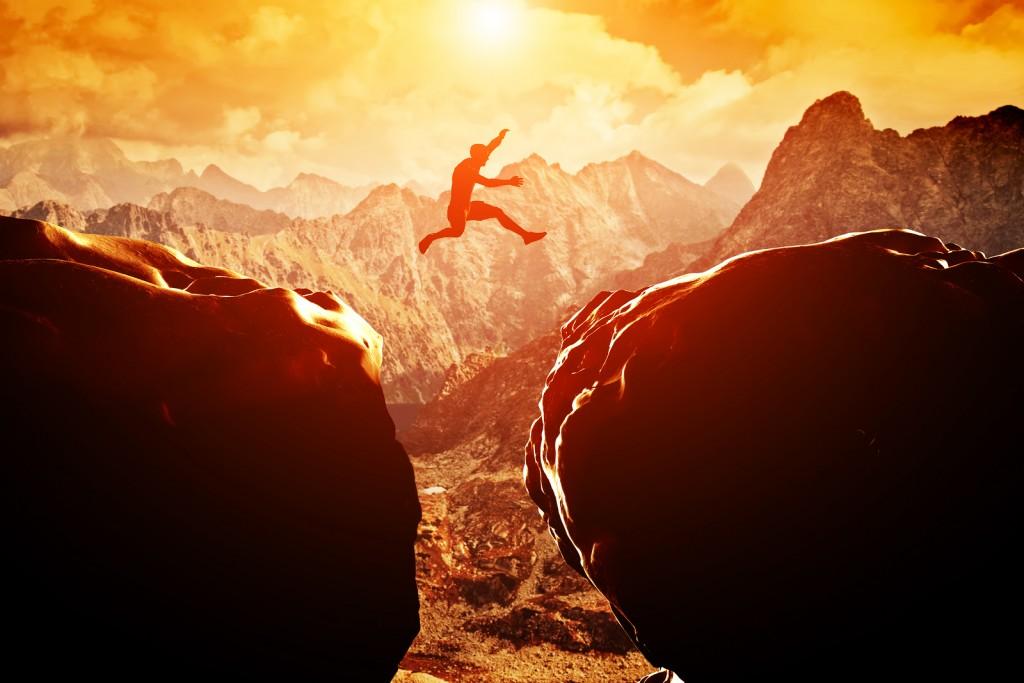 cliff-1024x683.jpg