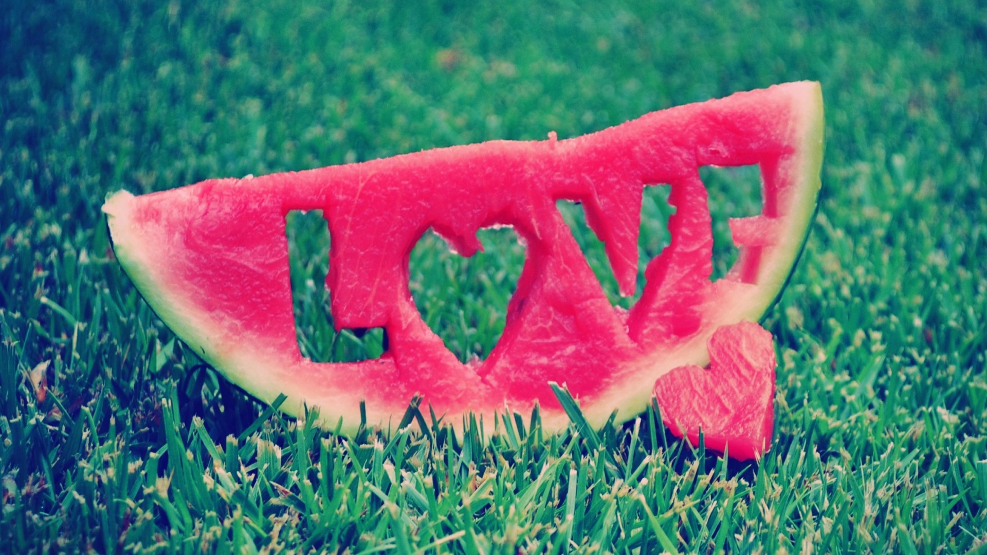 cool-love-hd-wallpapers-background.jpg