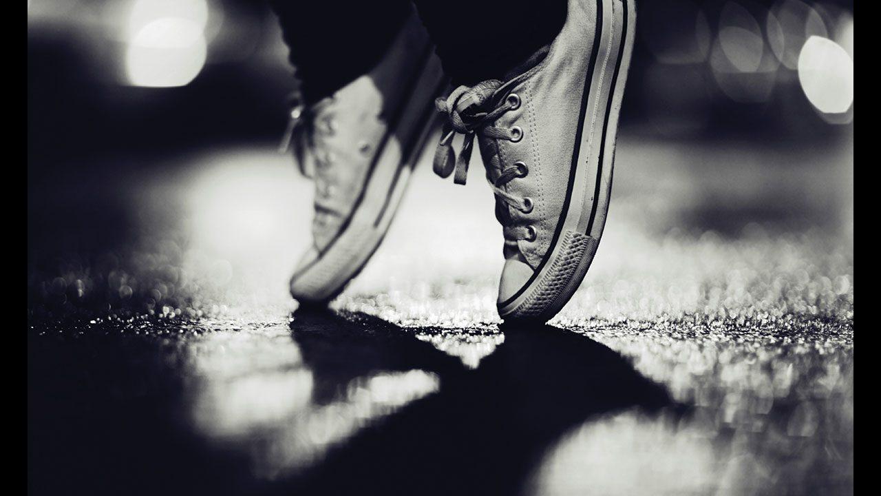 danceyourphd16_9.jpg