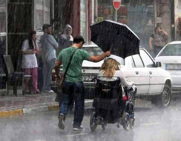 kindness5.jpg