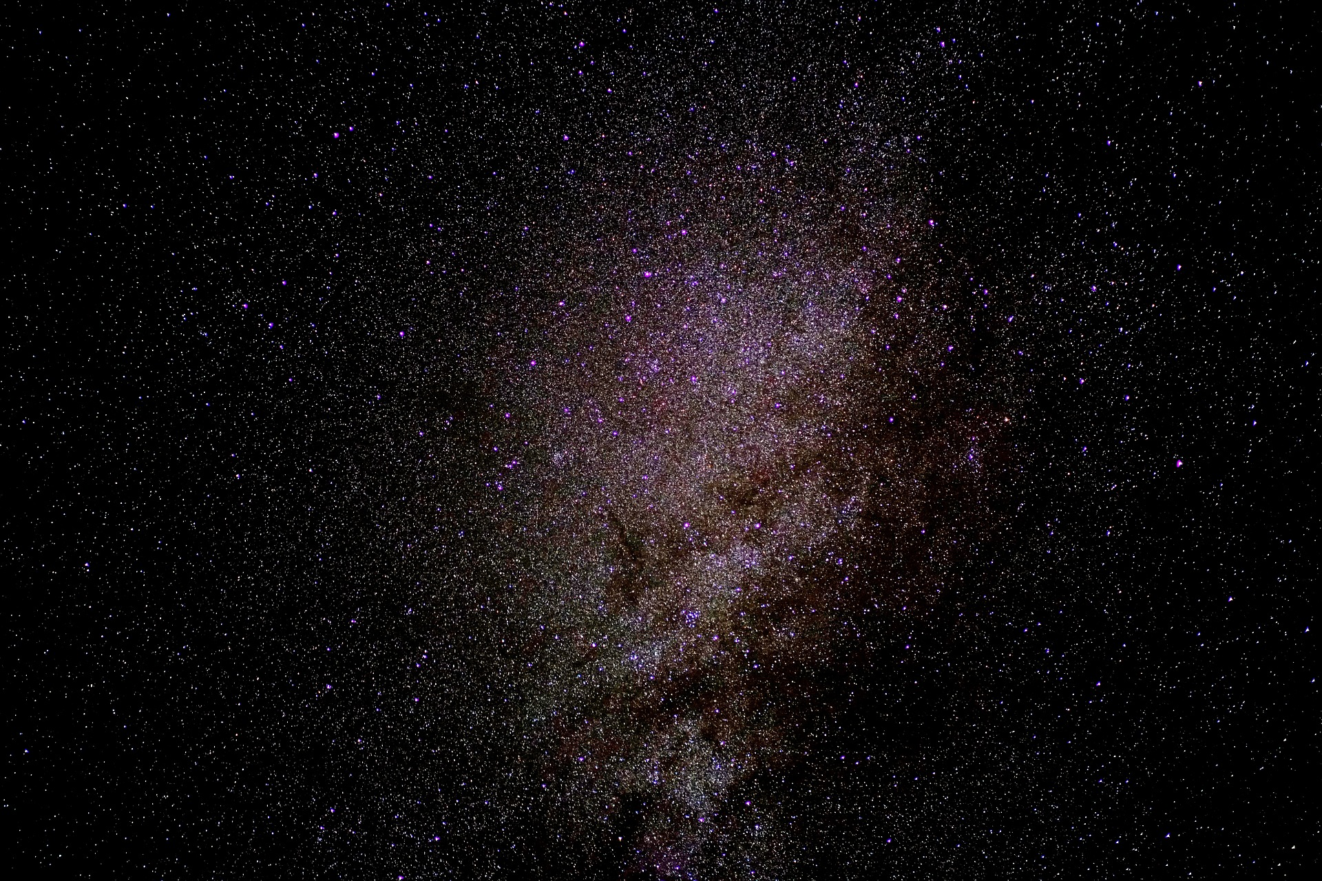 milky-way-1655504_1920.jpg
