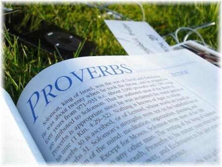 proverbs_1.jpg