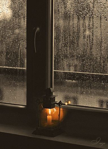 viharlampa.jpg