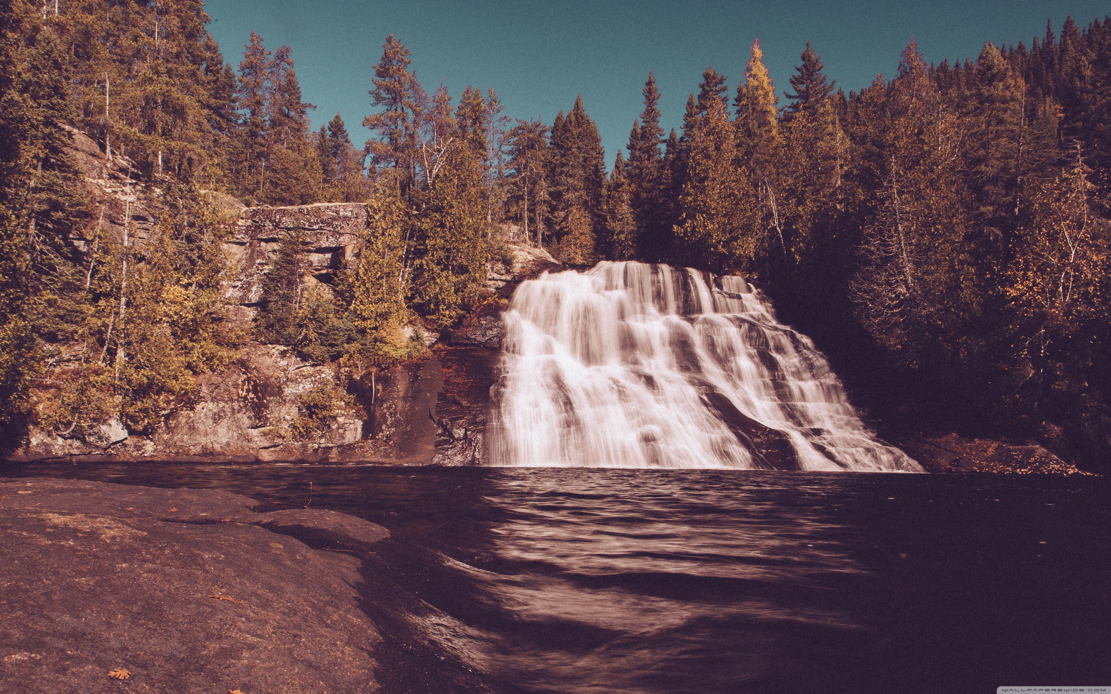 vintage_waterfall_forest-wallpaper-3840x2400.jpg