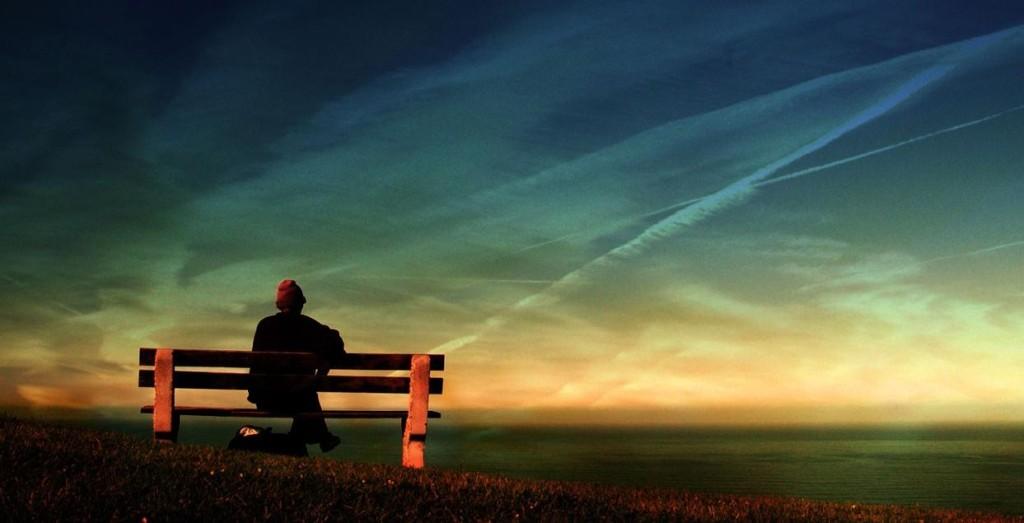 waiting-for-god-1024x523.jpg