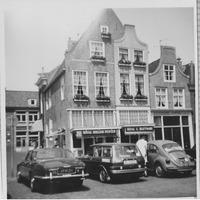 Eurotrip 1975